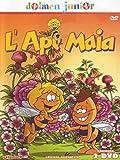 L'ape MaiaVolume09Episodi01-10 [2 DVDs] [IT Import]