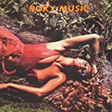 Roxy Music: Stranded (Remastered) (Audio CD)