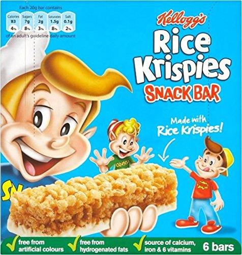 rice-krispies-de-kellogg-snack-barres-de-6x20g-paquet-de-6