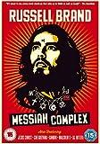Russell Brand - Messiah Complex [DVD]