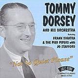 Tommy Dorsey Jazz