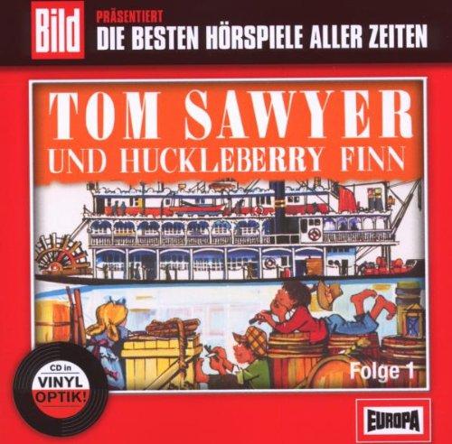15-tom-sawyer-huckleberry-finn-1
