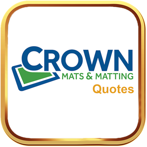 Crown Mats Quotes