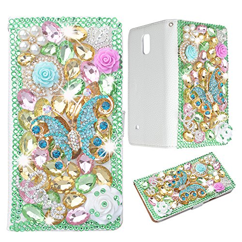 evtech-tm-papillon-colore-strass-bling-crystal-glitter-style-book-folio-pu-housse-en-cuir-avec-suppo