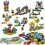 LEGO Vergnügungspark Mint +