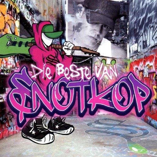 Die beste van snotkop by snotkop on amazon music amazon. Com.