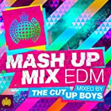 Mash Up Mix EDM - Ministry of Sound [Explicit]