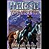 Vigilante! (A Herne the Hunter Western Book 10)
