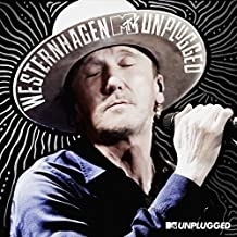 MTV Unplugged (2CD)