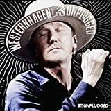 MTV Unplugged (2CD) - Westernhagen