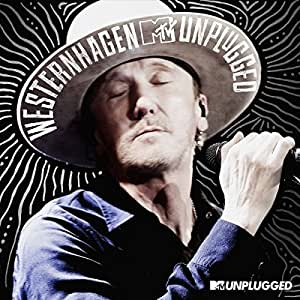 MTV Unplugged (2CD) – Westernhagen