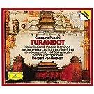 Turandot (Gesamtaufnahme)