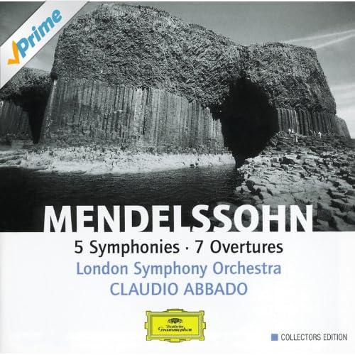 Symphony No.1 In C Minor, Op.11 - 4. Allegro Con Fuoco