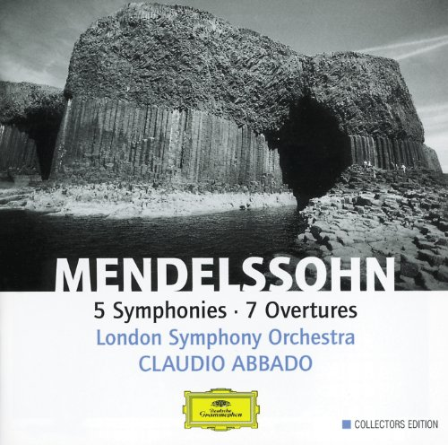 """Trumpet Overture"", Op.101 - A..."