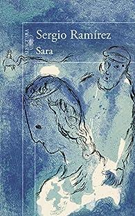 Sara par Sergio Ramírez