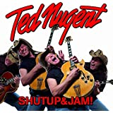 Shutup & Jam !