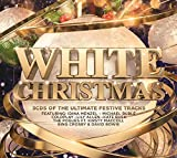 White Christmas [New Edition]