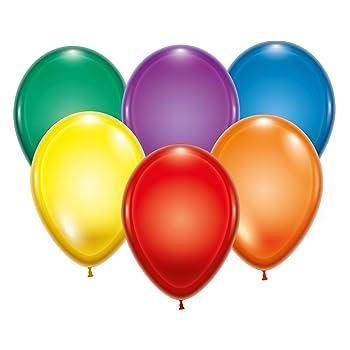 Artículos De Fiesta Y Decoración Cumpleaños Amazon Es