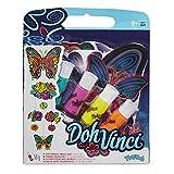 Hasbro DohVinci A9210EU4 - Schmetterlings-Mobile, Bastelspielzeug