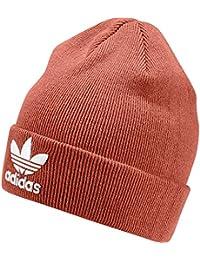 Amazon.it  adidas - Cappelli e cappellini   Accessori  Abbigliamento 54eeefe91763