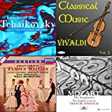 50 pezzi di musica classica