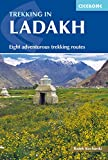 Trekking in Ladakh (Cicerone Guides)