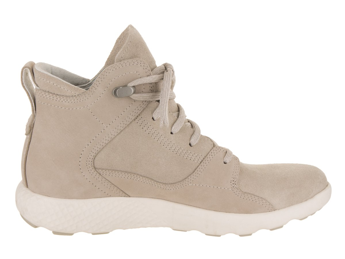 Timberland Womens Flyroam Hiker Shoe 5