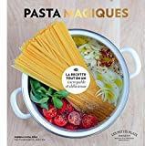 pasta magiques by sabrina fauda role