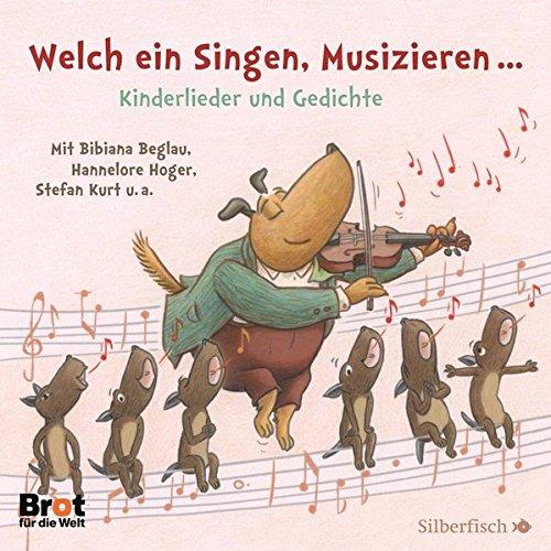 welch-ein-singen-musizieren-kinderlieder-und-gedichte-1-cd