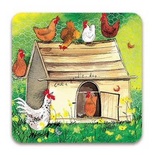 alex-clark-coaster-chicken-coop