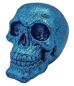 KATERINA PRESTIGE Crane Azul Purpurina, BROHF1647, Multi