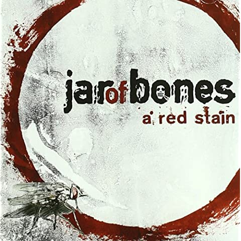 A Red Stain