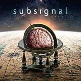 Subsignal: Paraiso Deluxe Version (Audio CD)