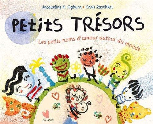 """<a href=""""/node/38450"""">Petits trésors</a>"""