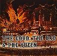 Good Bad & Queen