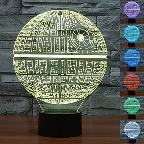 ruumika-3d-death-star-night-light-7-color-change-led-table-lamp-toy-gift