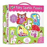 Gifts For A 5 Year Olds Review and Comparison
