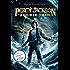 Le Voleur de foudre : Percy Jackson - tome 1