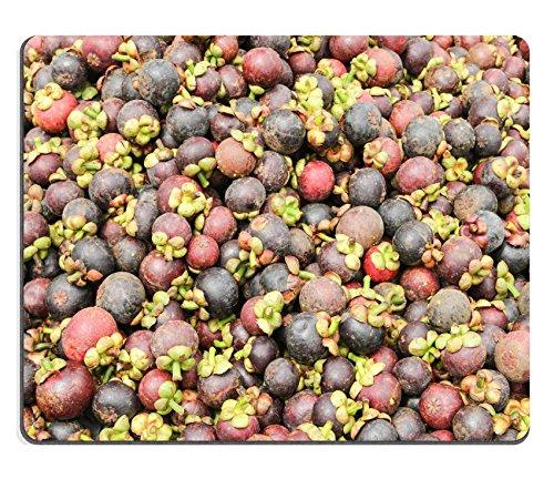 liili-maus-pad-naturkautschuk-mousepads-mangosteen-ist-eine-grosse-obst-baume-29351635