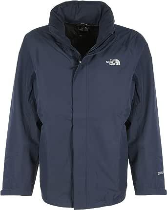 The North Face Men's All Terrain Hardshell Jacket