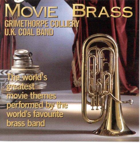 movie-brass
