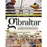 Gibraltar, N° 3, premier semestre 2014 : Nouveaux mondes à construire