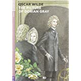 Young Adult Eli Readers: The Picture of Dorian Gray + CD