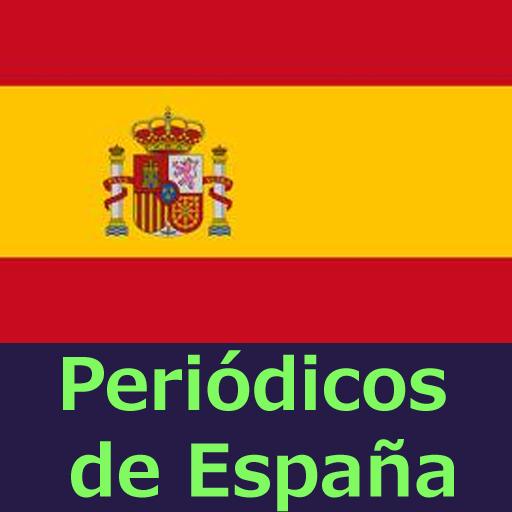 español noticias Adfree