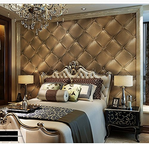 blooming-mauer-3d-kunstleder-hintergrund-textur-wand-wandbild-tapete-rolle-fur-wohnzimmer-schlafzimm