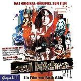 Soul Kitchen: Das Original-H?rspiel zum Film