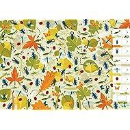 Guarda-cerca-trova-Un-libro-titanico-per-contare-centinaia-di-animali-Ediz-a-colori