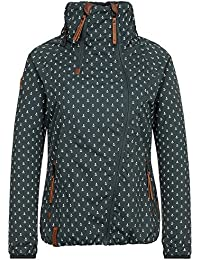 neuer Stil d3918 1b236 Suchergebnis auf Amazon.de für: daunenjacke sale: Bekleidung