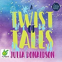 A Twist of Tales
