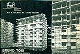 Bruno Tosi. L